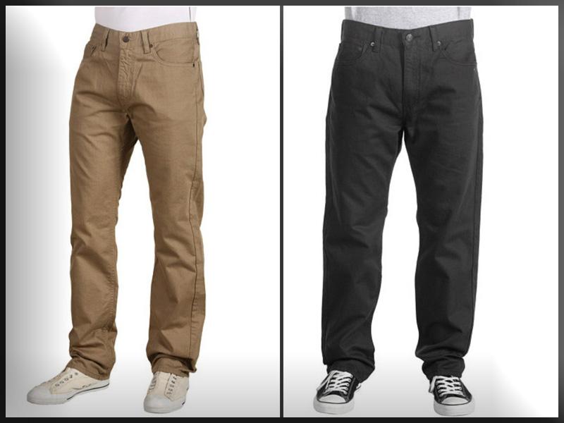 twill pants definition - Pi Pants
